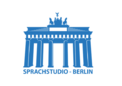 Sprachstudio Berlin