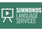 Simmonds Language Services - Englisch Sprachkurse