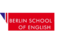 Berlin School of English - Englisch Sprachkurse